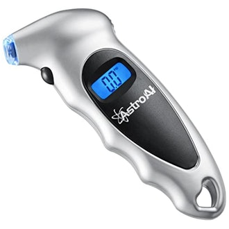 AstroAI Digital Tire Pressure Gauge