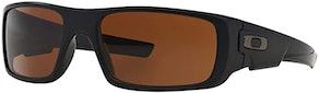 Oakley Crankshaft Rectangular Sunglasses