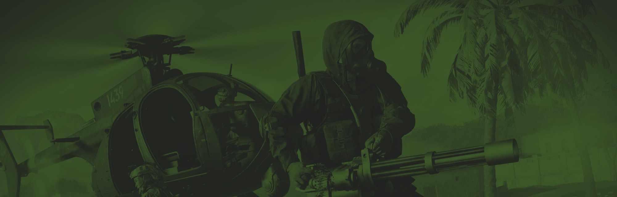 call of duty modern warfare season 5 release date