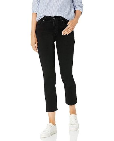 Levi's 724 Jeans