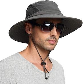 EINSKEY Sun Hat