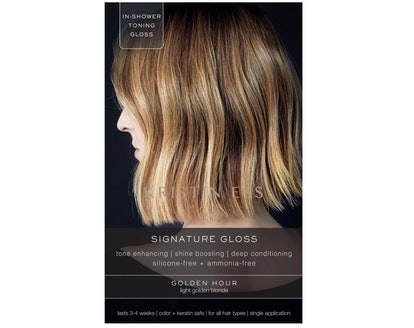 Kristin Ess Signature Hair Gloss
