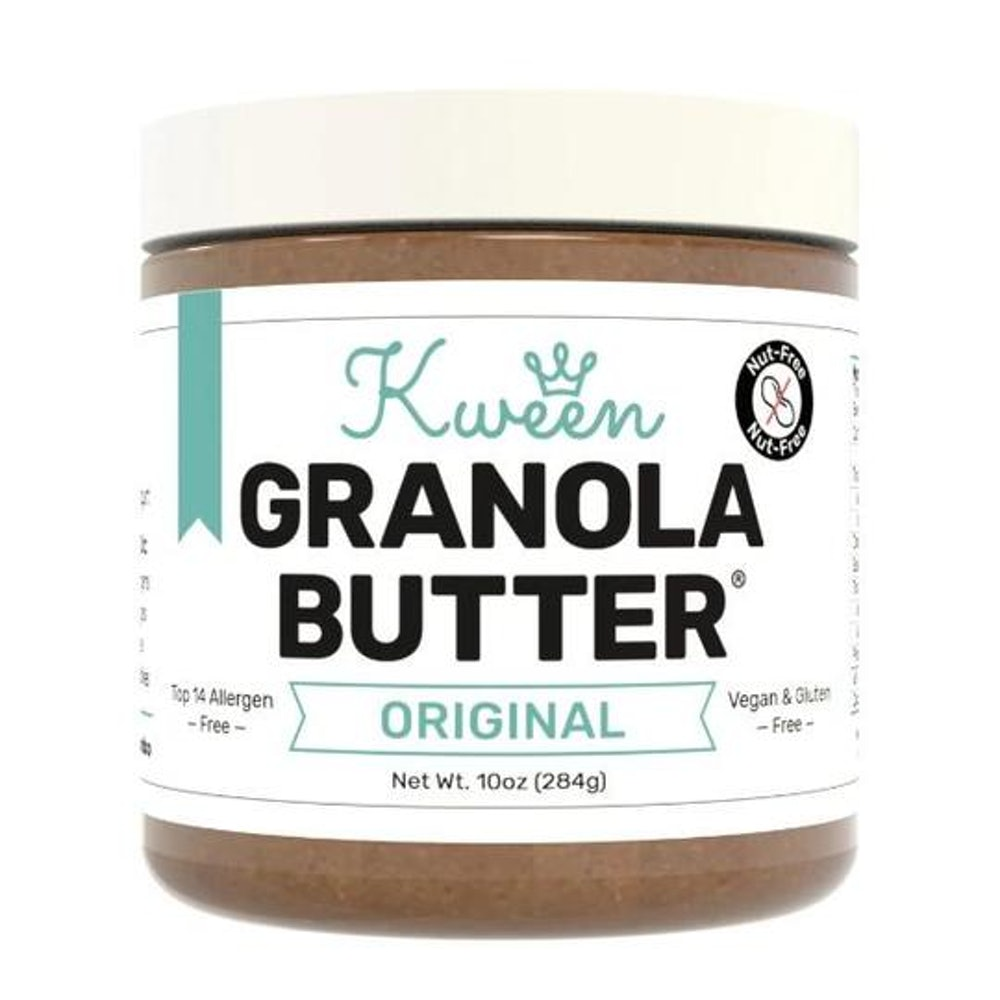 Original Granola Butter