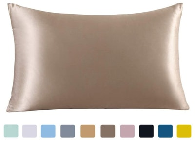 Zimasilk Silk Pillowcase