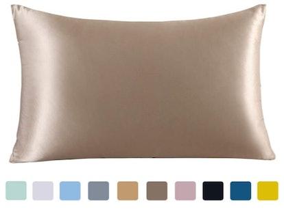 Zimasilk Silk Pillowcase