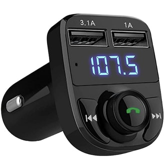 LIHAN Bluetooth Transmitter