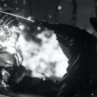 'Ghost of Tsushima 2' release date, trailer, story, and everything we know