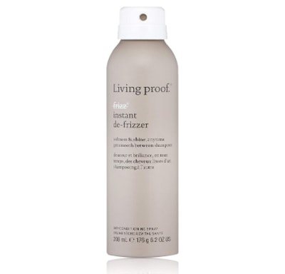 Living Proof Instant De-Frizzer Dry Conditioning Spray, 6.2 oz