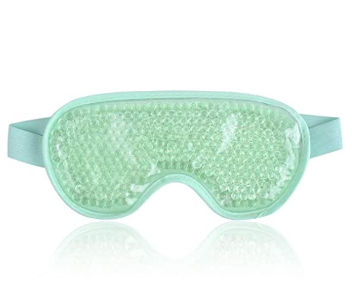 NewGoCooling Eye Mask