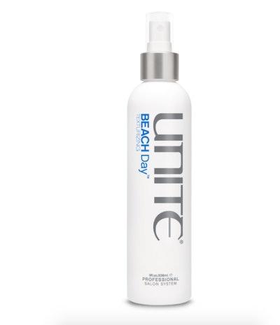 UNITE Beach Day Texturizing Spray