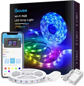 Govee Smart WiFi LED Strip