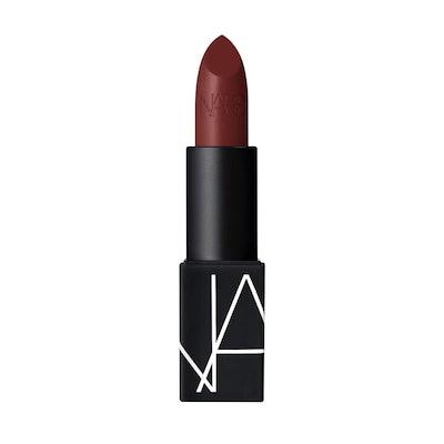 Lipstick in Fire Down Below