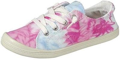 Forever Link Slip-On Sneaker