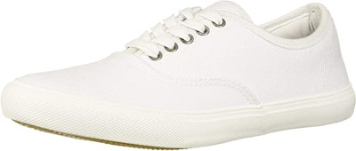 206 Collective Women's Carla Lace Up Casual Sneakers