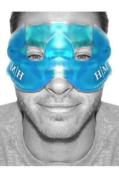 Hangover Mask Gel Eye Mask