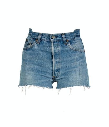OG Shorts