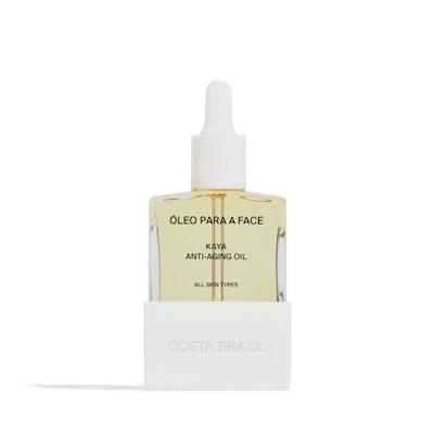 Kaya Anti-Aging Face Oil