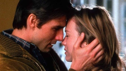Jerry Maguire leaves Netflix in August.