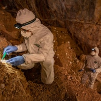 A controversial discovery in Mexico rewrites human history in America