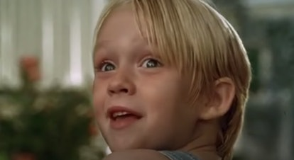 Dennis the Menace hits Netflix in August.