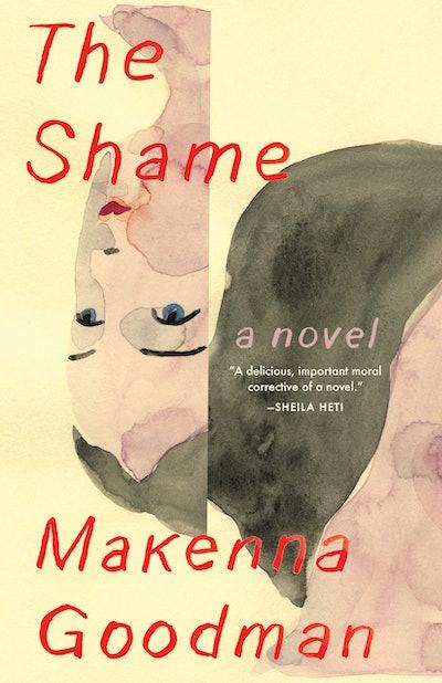 'The Shame' by Makenna Goodman