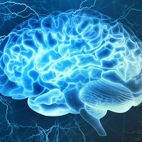 Neurostimulation: A new type of treatment for depression is very promising and painless