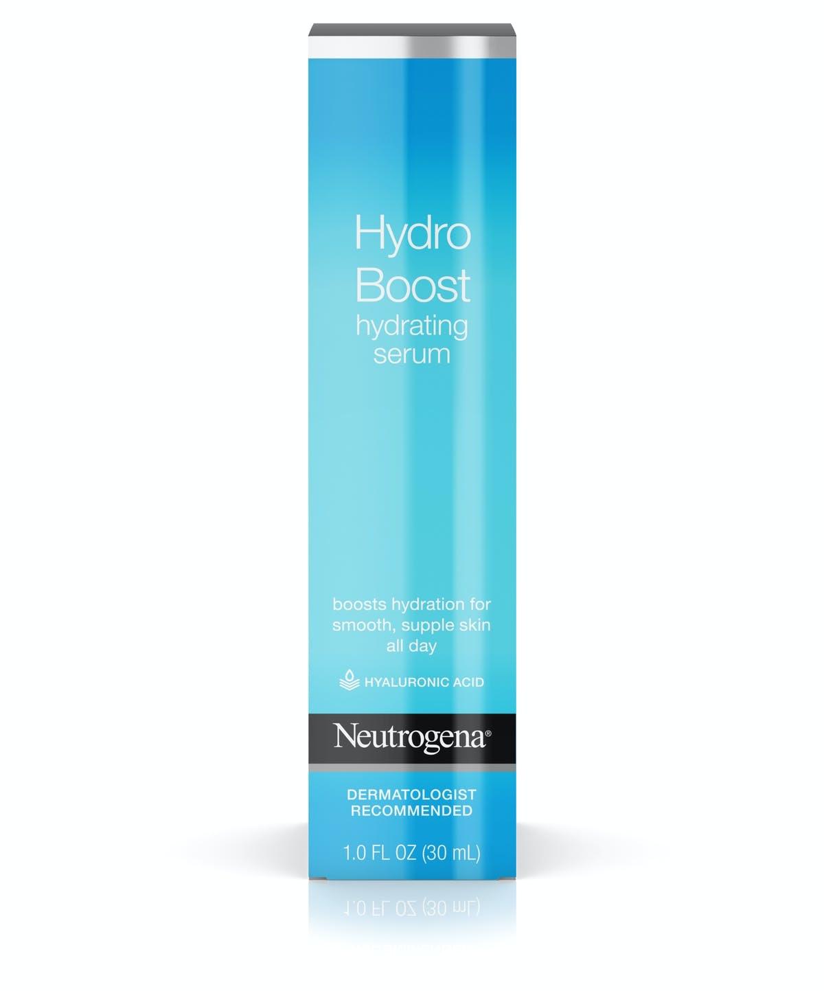 Hydro Boost Serum