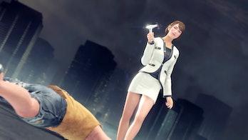 yakuza, Yakuza 7, Yakuza 7: Like a Dragon, PC, PS4, Xbox One, Xbox Series X, PS5