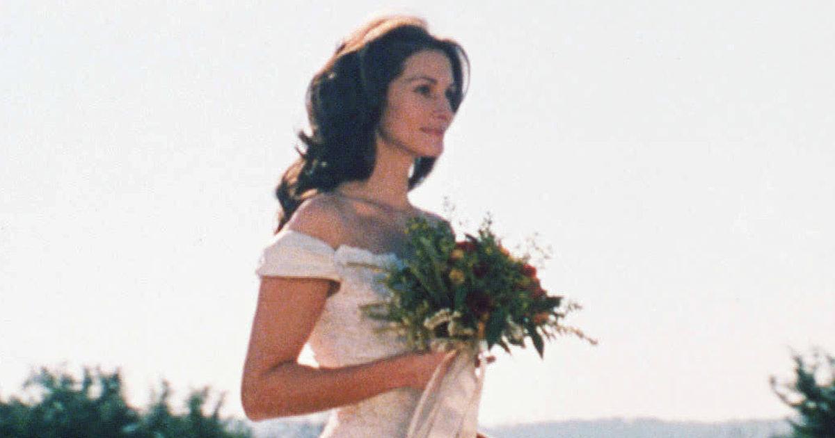 9 Online Vintage Wedding Dress Shops For The Future Cool Bride