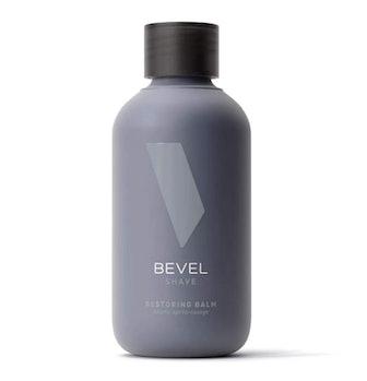 Bevel Shave Restoring Balm