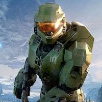 'Halo Infinite' 2021 release date, E3 trailer, multplayer, and more