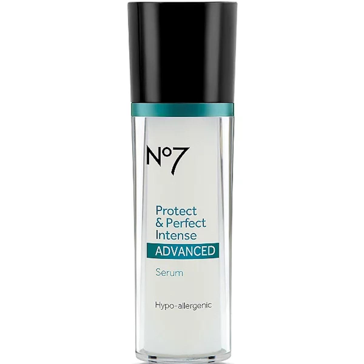 Protect & Perfect Intense Advanced Serum
