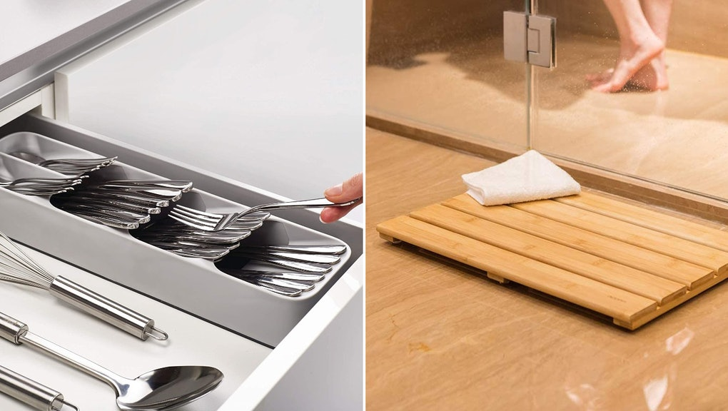 things that'll genuinely make your home look way better