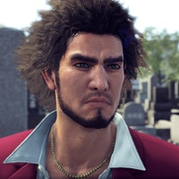 'Yakuza: Like a Dragon' release date, trailer, George Takei, and more details