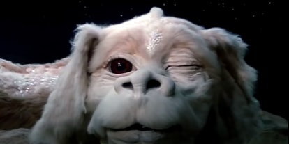 The NeverEnding Story hits Netflix in August.