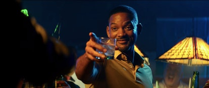 Bad Boys leaves Netflix in August.
