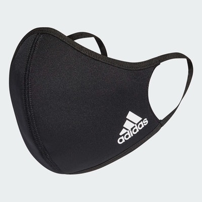 Adidas Face Covers 3-Pack