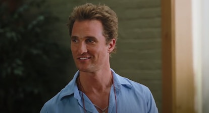 Failure To Launch leaves Netflix in August.
