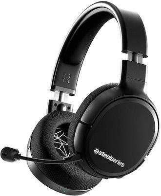 SteelSeries Arctis Wireless Gaming Headset