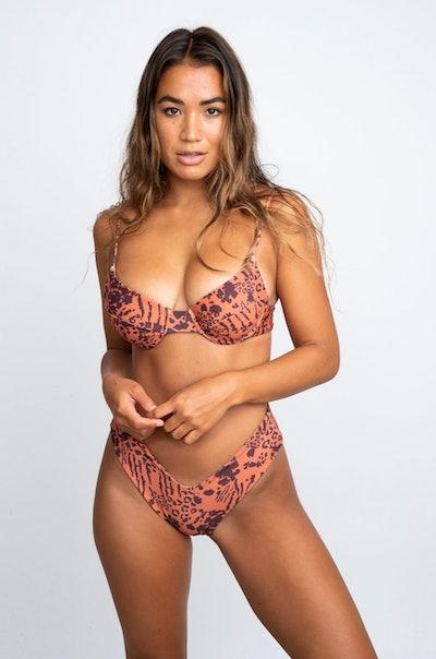 Kate Bikini Top