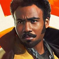 Lando Disney Plus: Donald Glover leaked show may explain 'Solo's big twist