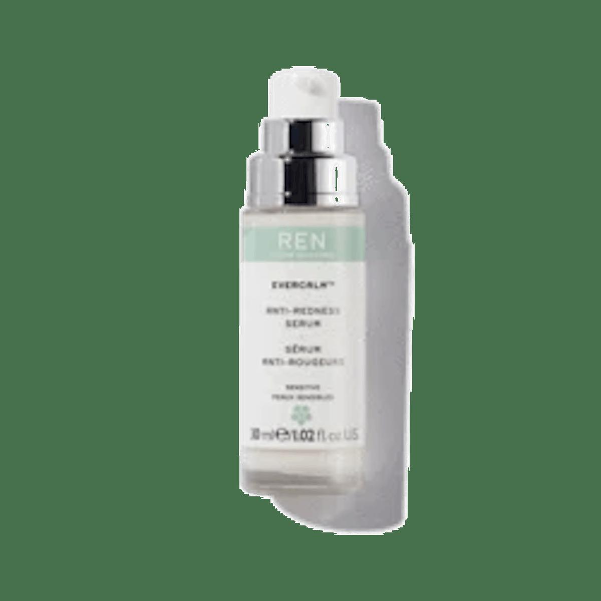 Evercalm Anti-Redness Serum