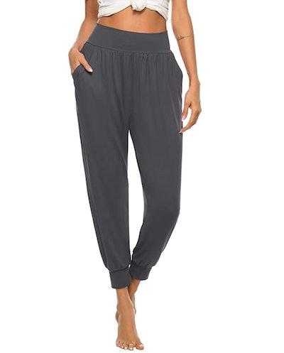 NOAHELLA Womens Joggers Sweatpants