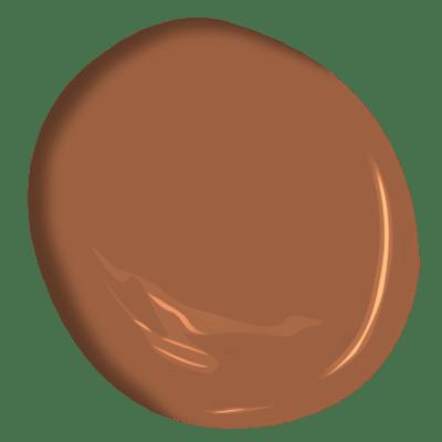 Terra Mauve