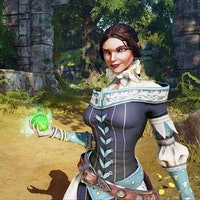 'Fable 4' release date, trailer, and leaks for the Xbox Series X soft reboot