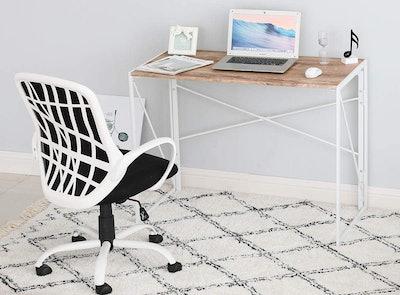 Coavas Desk
