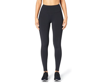 Core 10 Women's 'Build Your Own' Onstride Leggings
