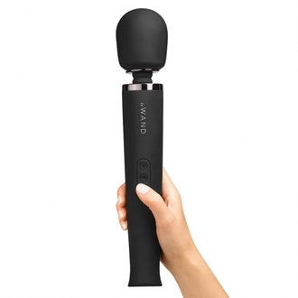 Le Wand Massager