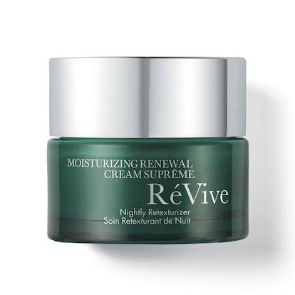 RéVive Moisturizing Renewal Cream Supréme
