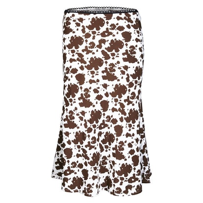 Vacation Skirt